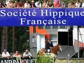 L'équitation française proie doute