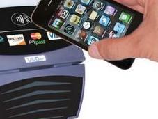 L'iPhone serait équipé d'un système paiement mobile