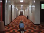 sens perspective Stanley Kubrick glorifié superbe mashup