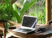 Meilleurs Blogs Articles Voyage Août