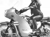 Luciana Paluzzi, James Bond girl Alfa Romeo