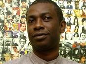 Youssou Ndour concert pour sinistrés Dakar