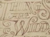 grosse dose graphisme... typographique