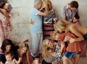 perfect Gypset Family