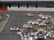 pilotes brésiliens grille départ Heures Paulo