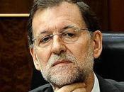 demande renflouement Catalogne test pour Rajoy