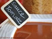 Réussir sauce tomate