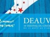 Festival Deauville Jason Bourne l'héritage l'avant-première
