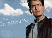 Anger Management renouvelée