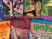livres inspiré cinéma, avec