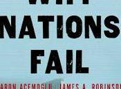 Nations Fail