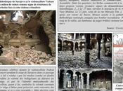Histoire sièges militaires siège Sarajevo Fabrique l'Histoire)