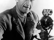 Orwell, socialisme pessimiste