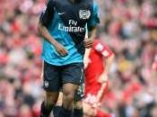 Arsenal-Diaby encore