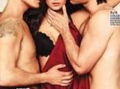 Vampire Diaries saison premier épisode risque nous donner frissons