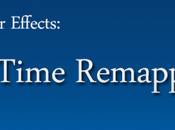 After Effects CS6: 6.Time Remapping(Remappage temporel)