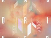 Driver (Airflex Labs)