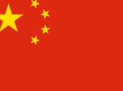 Chine souhaite former club régional l'énergie