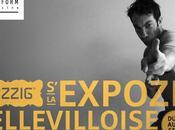 Tellier Dutin Dezzig exposition Plateform Bellevilloise