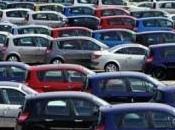 Acheter votre voiture moins chère chez mandataire