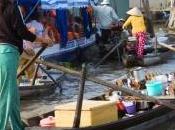 Changement climatique Vietnam sera gravement touché