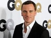 Michael Fassbender chanter grand ecran