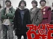 [Jdrama] Akihabara@Deep Otakus reste monde