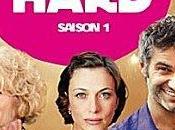 Critiques Séries Hard. Saison BILAN.