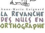revanche nuls orthographe