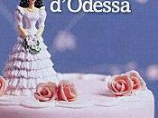 fiancées d'Odessa Janet Skeslien Charles