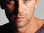 Daniel Craig signe pour deux James Bond supplémentaires