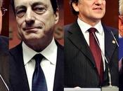 Vers nouveau Parlement zone Euro