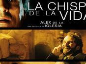 L'Étrange Festival jour chance, d'Alex Iglesia