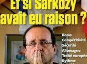sarkozy avait raison ??!!??