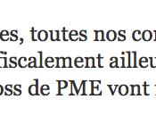 Pourquoi suis resté dans Québec Jean Charest pourquoi resterai celui Pauline Marois?