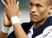 Mercato Gouffran intéresse trois clubs anglais