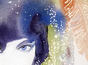 Aquarelles romantiques signées Cate Parr