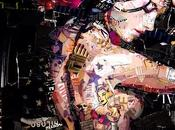 Sublimes collages Derek Gores