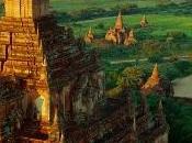 Bande-annonce Samsara (HD)