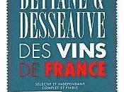 guide Bettane Desseauve 2013