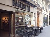 L'adresse lundi Bagelstein