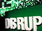 L'Atelier Tech Crunch Disrupt! #TCDisrupt