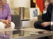 L'Espagne tâte encore demander l'aide l'Union Européenne.
