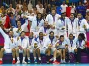 Leçon handballeurs Français