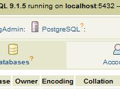 Centre/SIS Ubuntu Server