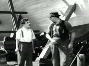 Temps Modernes (1936)