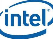 Intel veut Ultrabooks Haswell moins dollars