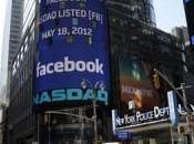 Facebook développe stratégie direction mobiles