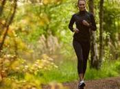 Ecorun courses rando 100% nature