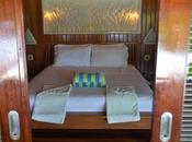 Walea Dive Resort luxe peut avoir goût amer